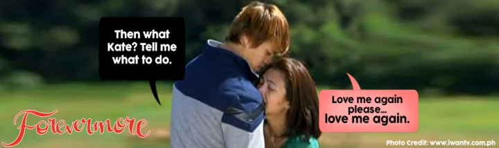 Forevermore-quote-of-the-day-Enrique-to-love-Sofia-again-940x280