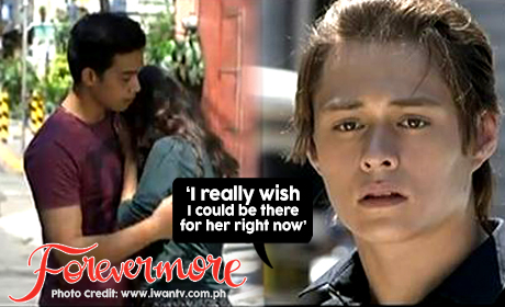 Forevermore-Quote-of-the-Day-I-really-wish-I-could-be-there-for-her-right-now-460x280