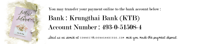 bankdeposit-thailand.png