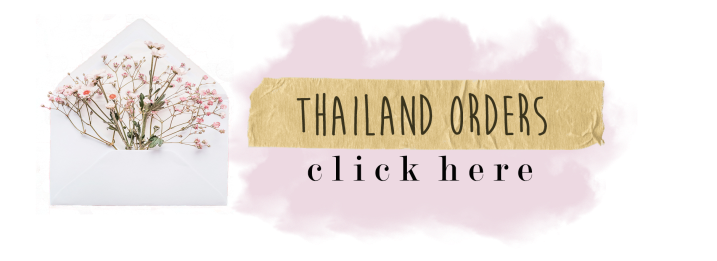 button thailand.png
