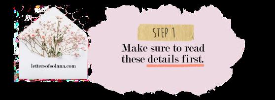 step1-ph.png