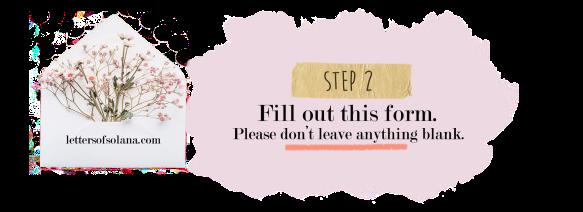 step2-ph.png